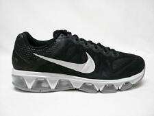 NIB NIKE AIR MAX TAILWIND 7 MENS SHOES 10 BLACK~AWESOME LOOKING SHOE
