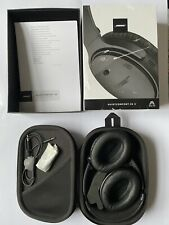 Buy Bose QuietComfort Noise Cancelling QC35 II Over-Ear Wireless BluetoothNFC