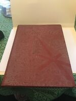 Concord College Athens West Virginia 1956 Pine Free School Yearbook