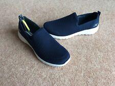 Scarpe da ginnastica blu Skechers per donna | Acquisti