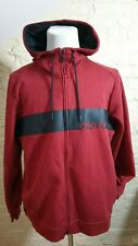 OAKLEY Men's  Hoodie Size: XL NEW WITH TAGS