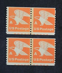 CKStamps: US Error EFO Freaky Stamps Collection Mint NH OG Partial P#