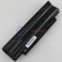 Laptop Battery For Dell Inspiron 15R N5050 N5110 P08E P08E001 P10S UM8 Notebook