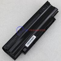 Laptop Battery For Dell Inspiron 15R N5110 N5010D-148 17R N7010 N7110 W7H3N