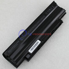 Laptop Battery For Dell Inspiron N4110 N5110 N7110 M5010 J1KND Notebook 6Cell