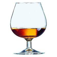 12 x 8.75oz/25cl Cabernet Brandy Glasses GS Brandy Degustation Bar Restaurant