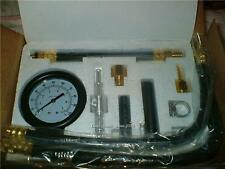NEW Fuel Injector Tester Tools Kit non Diesel Mercedes