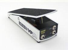 Ernie Ball VP Junior Volume pedal Junior/volumen-pedales guitarras fusspedale