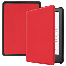 Slim-Cover for Amazon Kindle Ereader 6 2019 Thin Case Cover Pocket