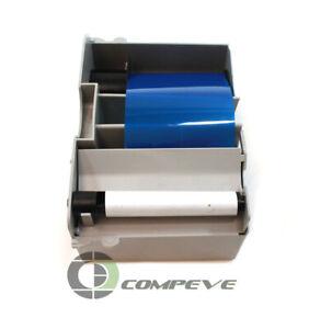 FARGO C30 Color Smartload Ribbon Cartridge Fargo DTC300 044200