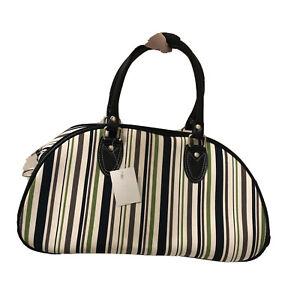 EVA duffle bag