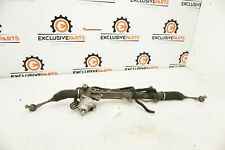 04-11 Audi A6 C6 C7 OEM Power Steering Gear Rack and Pinion Assy 4G1423105 1017