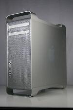 Apple MAC PRO (5,1) 3.33ghz (6 Core) 32gb ram/3tb HD/ATI 5770 1gb