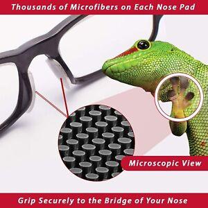 Setex Glasses Nose Pads