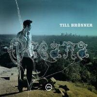 """TILL BRÖNER """"OCEANA (NEW EDITION)"""" CD NEUWARE!"""