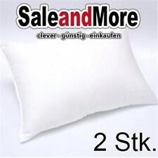 bettdecken kopfkissen sets g nstig kaufen ebay. Black Bedroom Furniture Sets. Home Design Ideas