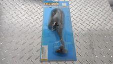 99-06 Honda CBR600F4 CBR600F4I RC-51 Left Mirror CARBON
