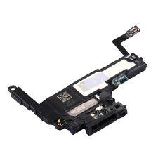 Altavoz Micrófono Timbre para Huawei Mates 9 Antena Buzzer Altavoz Módulo