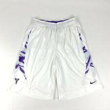 Nike Mens Basketball Shorts 3XL