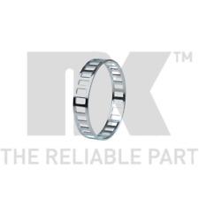 Sensorring ABS - NK 391946