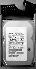"""Hitachi Ultrastar 300GB 15K RPM 3.5"""" Hard Drive -HUS153030VLF4E0 SAS"""