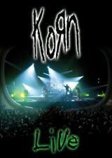 Grain - Live at the Hammerstein DVD #G20139
