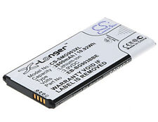 3.9V Battery for Samsung Galaxy S5 Neo Duos LTE-A Premium Cell 2800mAh Li-ion UK