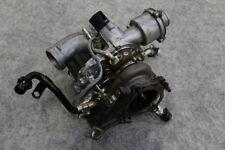 Audi A4 8W A5 8T A6 A7 4G Abgasturbolader 06L145654A Turbolader 1.8 / 2.0 TFSI