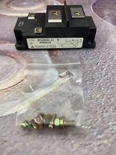 Panasonic QM200HA24 Transistor SI 1560W