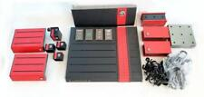 Luminox Watch Store Encounter Display Individual Stands Excellent Condition