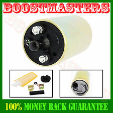 For Buick 85-90 Electra 86-91 Lesabre High Performance Electric Intank Fuel Pump