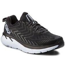 Hoka Clifton 4 Herren Sneaker Laufschuhe Sportschuhe Jogging Schuhe 1016723 BWHT