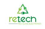 re_tech_deals
