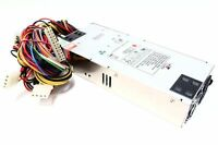 Emacs Zippy P1H-6400P 1U/1HE 400Watt Server Power Supply PSU/Netzteil B001080130