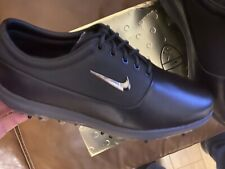 Nike Air Zoom Victory Tour Golf Shoes Size 9