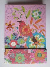 d Ladybird Pen note pad set Flip notepad Lang jotter dreams prayer grocery list