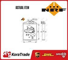 NFR Radiatore Riscaldatore Nuovo di Zecca NRF54275