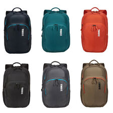 """Thule Chronical 28L Daypack Backpack TCAM-4116 15"""" 15.6"""" Laptop School Bag Bags"""