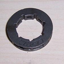 """Ring Kettenrad Kettenring Ritzel passend Partner 500 5000 540  0.325"""" 7Z  neu"""