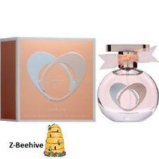 Coach Love Eau de Parfum Spray, 1.7 oz. SeXxy Perfume, New in Box
