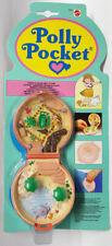 Polly Pocket 90s Tammy's Palm Tree Island Mattel 6425