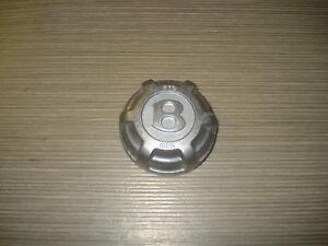 Bentley Oil Filler Cap Clasp Oil Filler Neck 3W0103707 Cap Lid