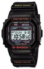 Casio Reloj G-Shock G-Lide Radio Reloj MULTIBAND6 GWX-5600-1JF