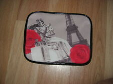 8b955729ef2c Lancôme Makeup Travel Bags for sale   eBay