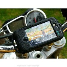 Easy Fit Waterproof Bike Motorcycle Mount & Tough Case for Apple iPhone 4S Phone