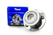 NEW Raybestos Hub & Bearing Assembly Front 713221 Ford Mustang 2005-2014