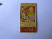 pins coca cola