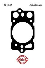 FOR ALFA ROMEO ZHONGXING ZTE GASKET CYLINDER HEAD 75 162B VM 80 A M51 ELRING