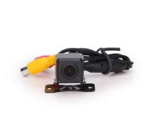 Car Reverse Camera for Universal Reversing Backup Rear View Parking