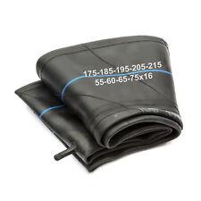 Chambre à air Michelin AIRSTOP 205//215 //16
